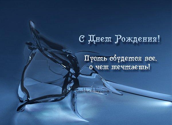 dvoynoe-proniknovenie-v-krasivih-zhenshin