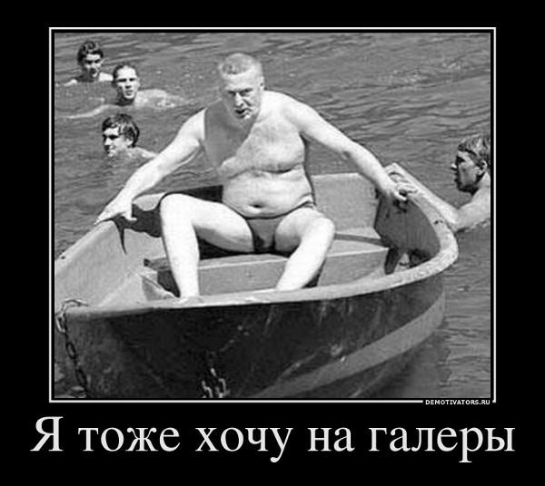snyat-deshevuyu-prostitutku-ekaterinburg